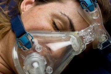 The Controversy Surrounding CPAP Unwanted effects