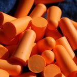 earplugs-sleeping-solutions--by-snoremagazine