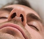 Best-Anti-Snoring-Nasal-Dilators-by-snoremagazine