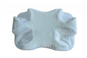 CPAP-Pillow-review-by-snoremagazine
