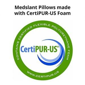 Medslant-wedge-anti-snoring-pillow-quality-review