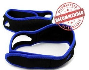 My-Snoring-Solution-anti-snoring-chin-strap-review-by-snoremagazine