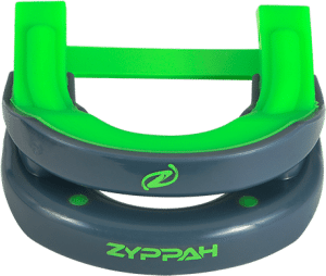 Zyppah-mouthpiece-for-snoring