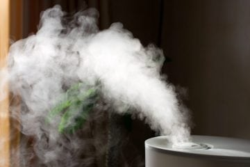 Air-humidifier-reviews-by snoremagazine