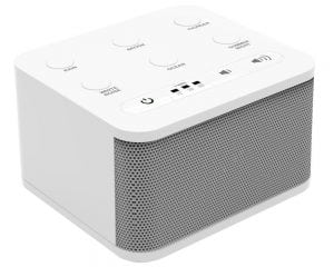 Big-Red-Rooster-White-noise-machine-review-by-snoremagazine