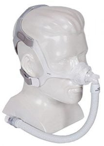 CPAP Machine and CPAP Mask Reviews (The Best Products ...