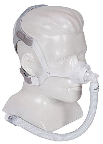 CPAP-Mask-Wisp-review-by-snoremagazine