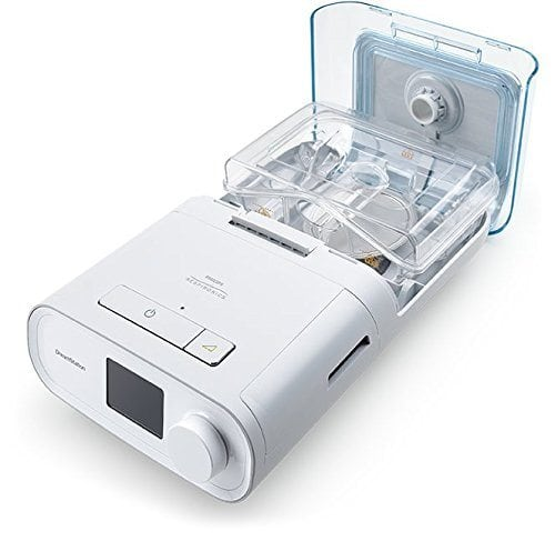CPAP Machine and CPAP Mask Reviews (The Best Products