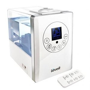 Levoit-Cool-and-Warm-Mist-Humidifier-review-by-snoremagazine