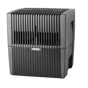 Venta-Airwasher-2-in-1-Air-Purifier-and-Humidifier-by-snoremagazine