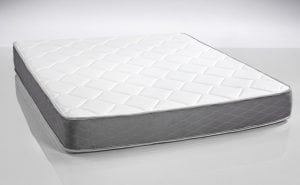 Dreamfoam Bedding Spring Best Foam Mattress review by Snoremagazine
