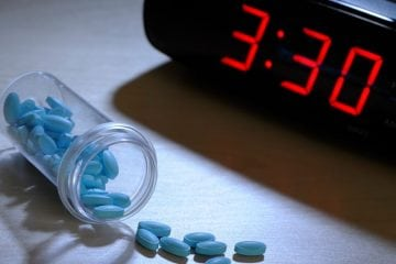 the best sleeping pills reviews by snoremagazine