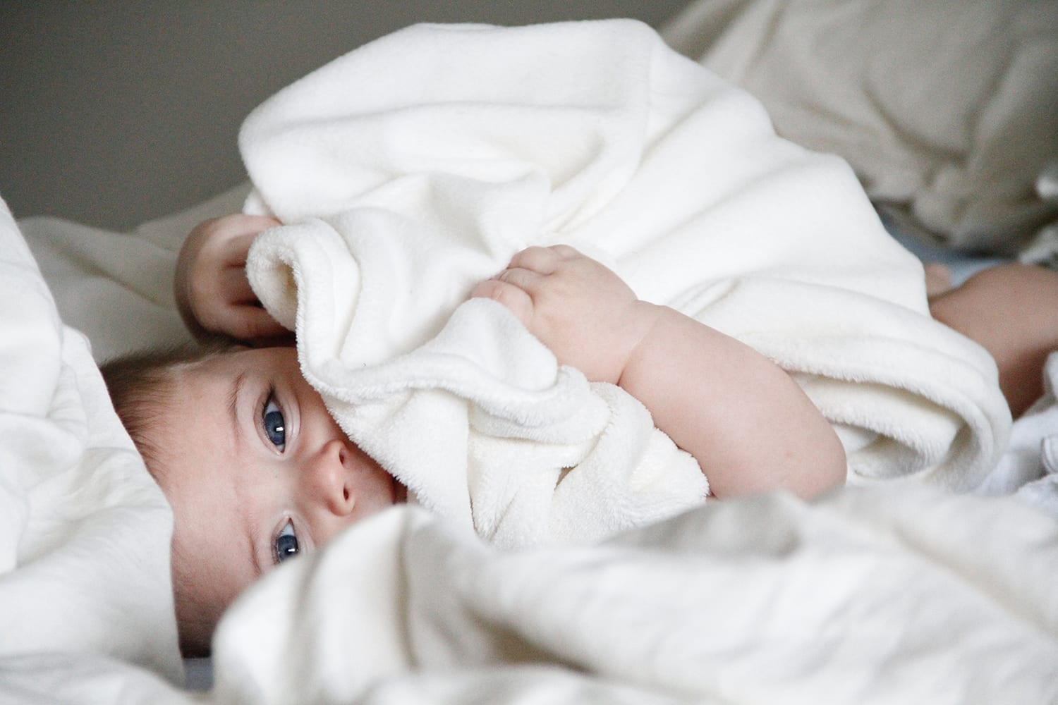 The Best Crib Mattress Brands And Buying Guide For 2019