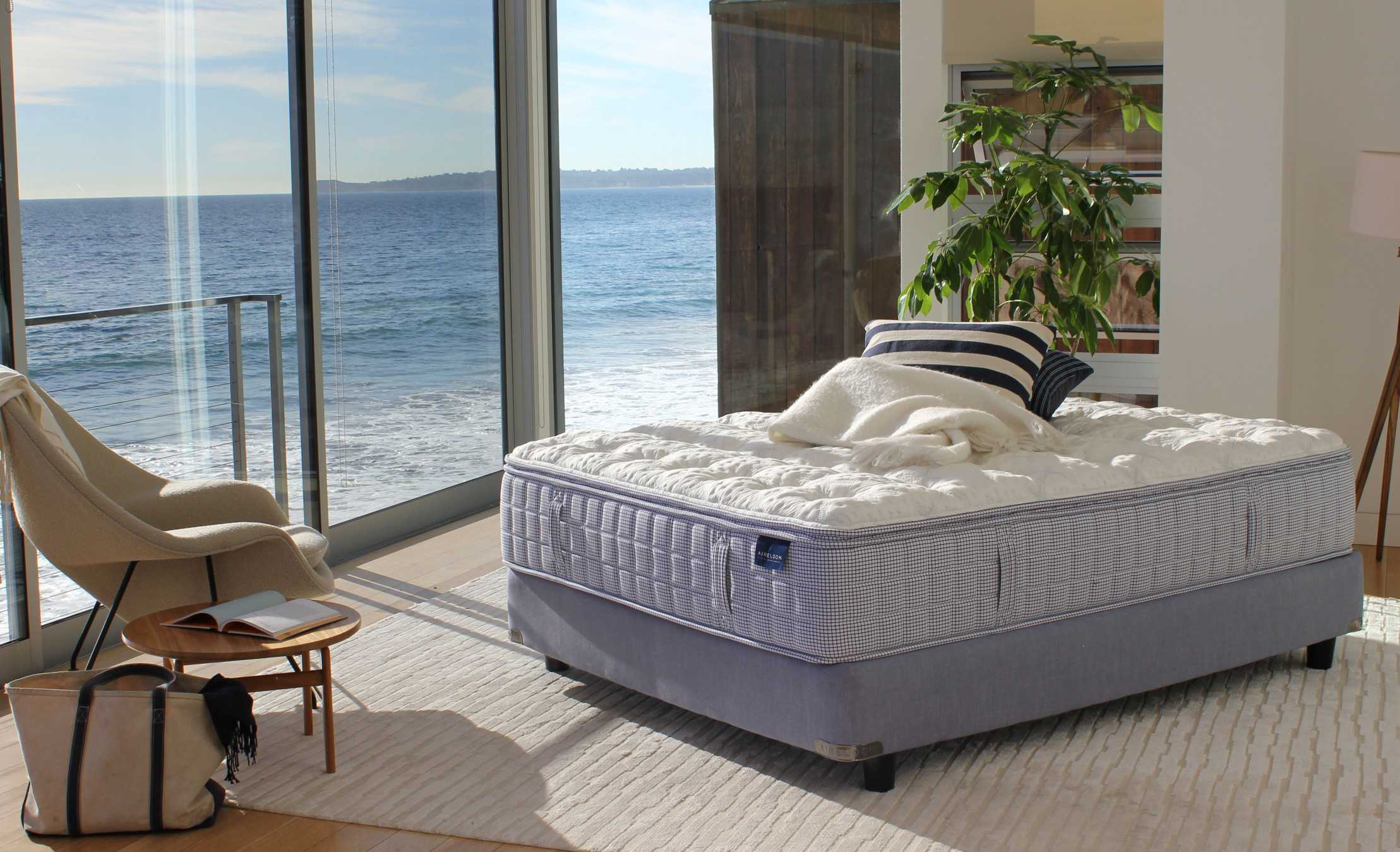 The Best Hybrid Mattress Top 7 Customer Choices For 2019