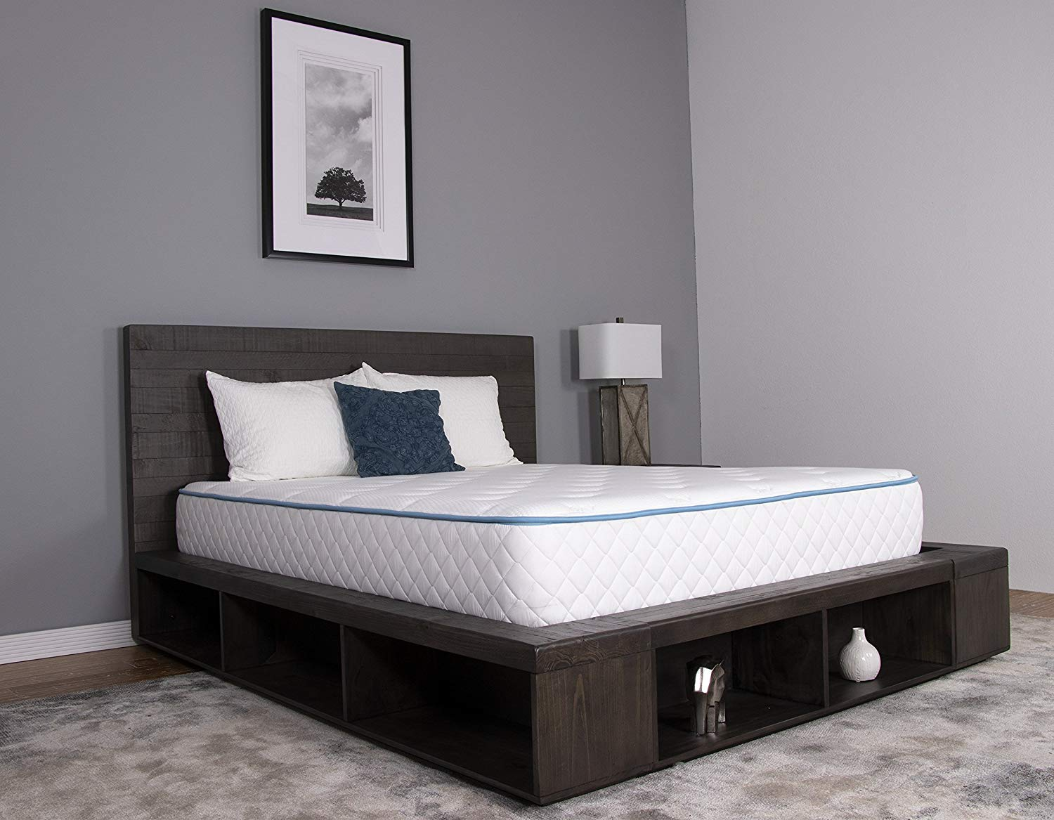 Soft Mattress Brands And Ing Guide