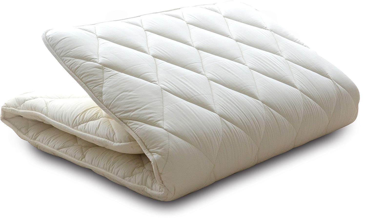 EMOOR Best Futon Mattress Review by www.snoremagazine.com