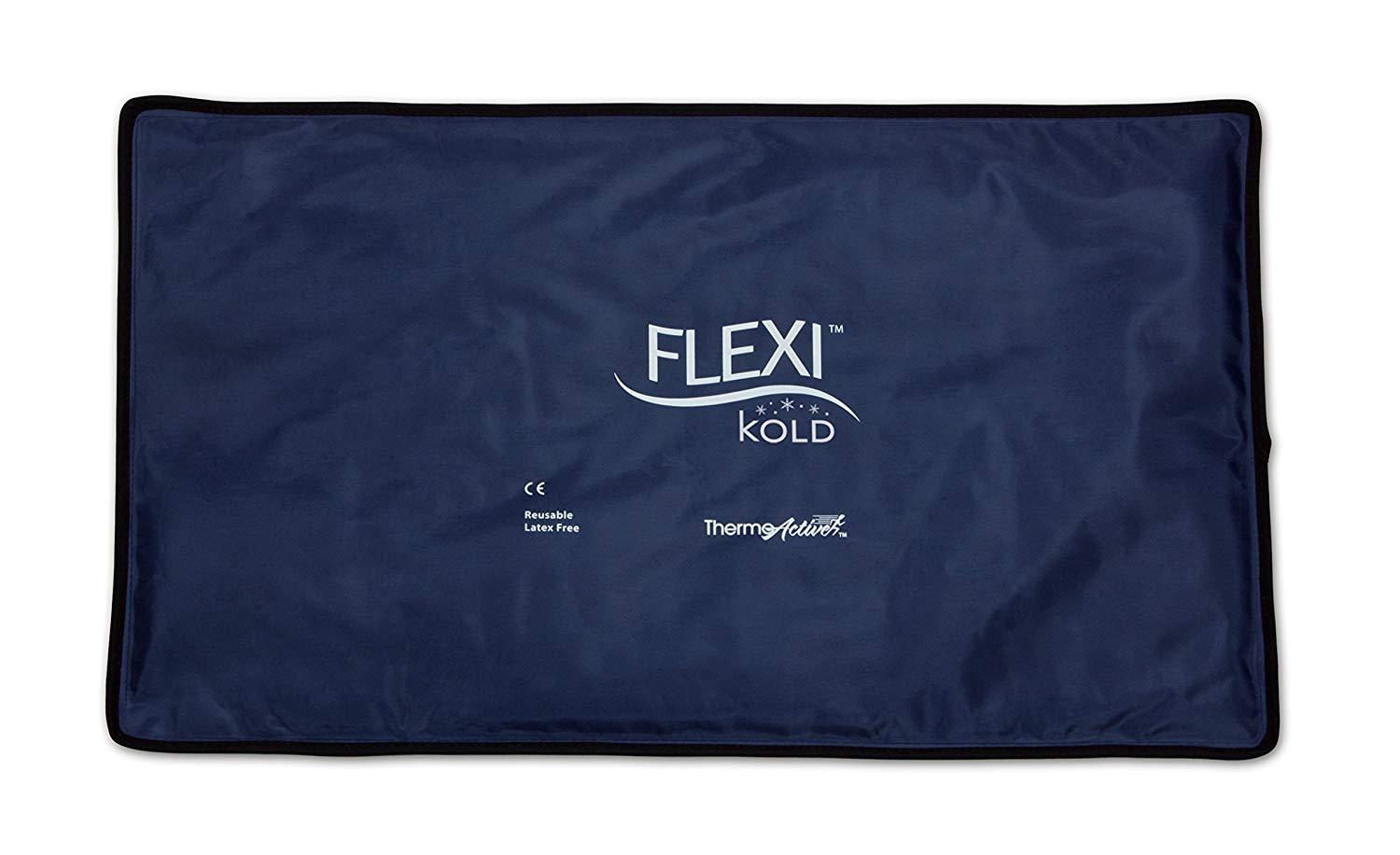 FlexiCold Cooling Mattress Pad Review by www.snoremagazine.com