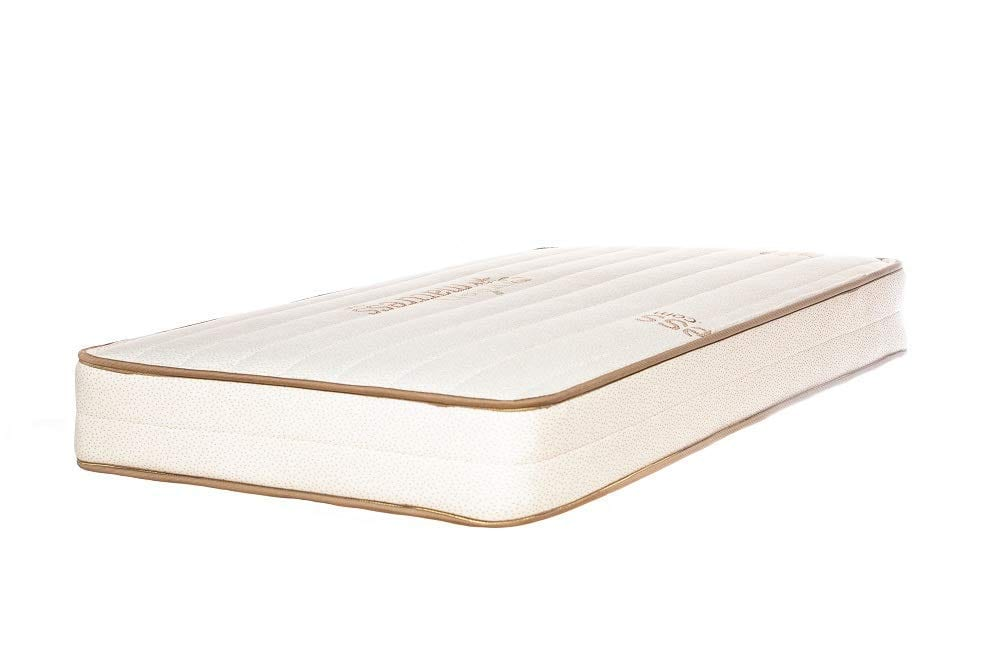 My Green Mattress Best Crib Mattress Reviews by www.snoremagazine.com