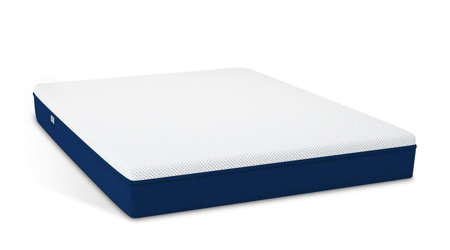 Amerisleep Best Firm Mattresses Review By www.snoremagazine.com