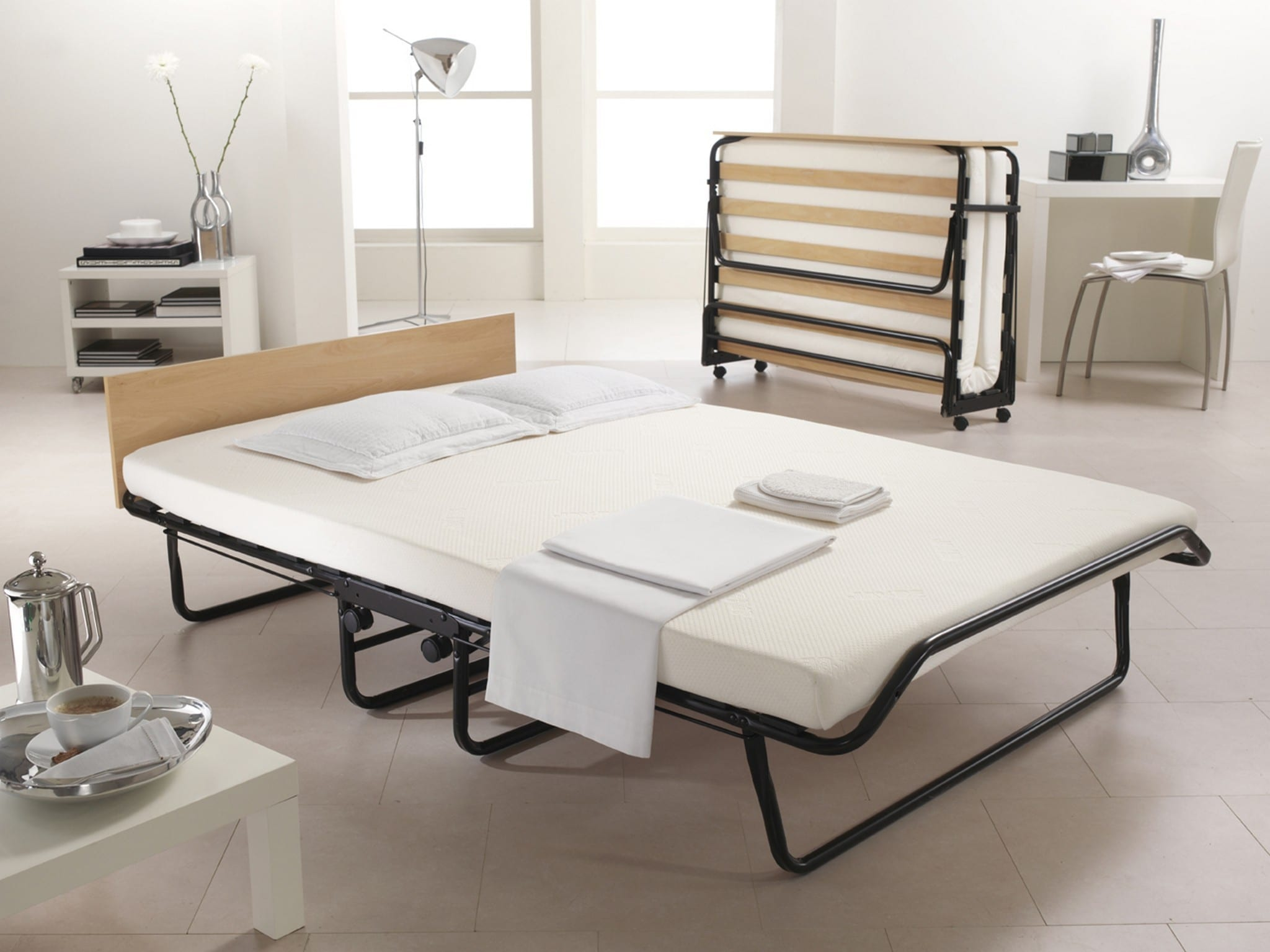 Folding Beds Reviews By www.snoremagazine.com