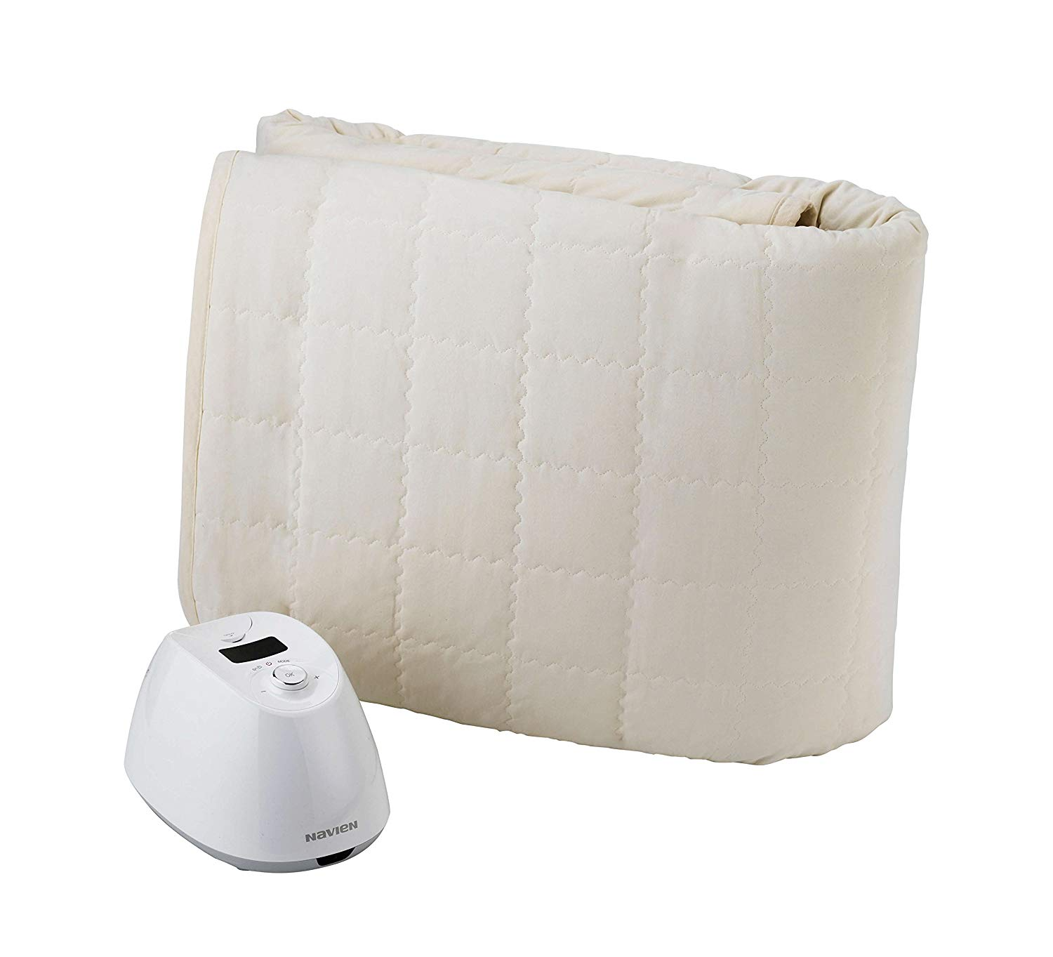 KD Navien Best Electric Blanket Review by www.snoremagazine.com