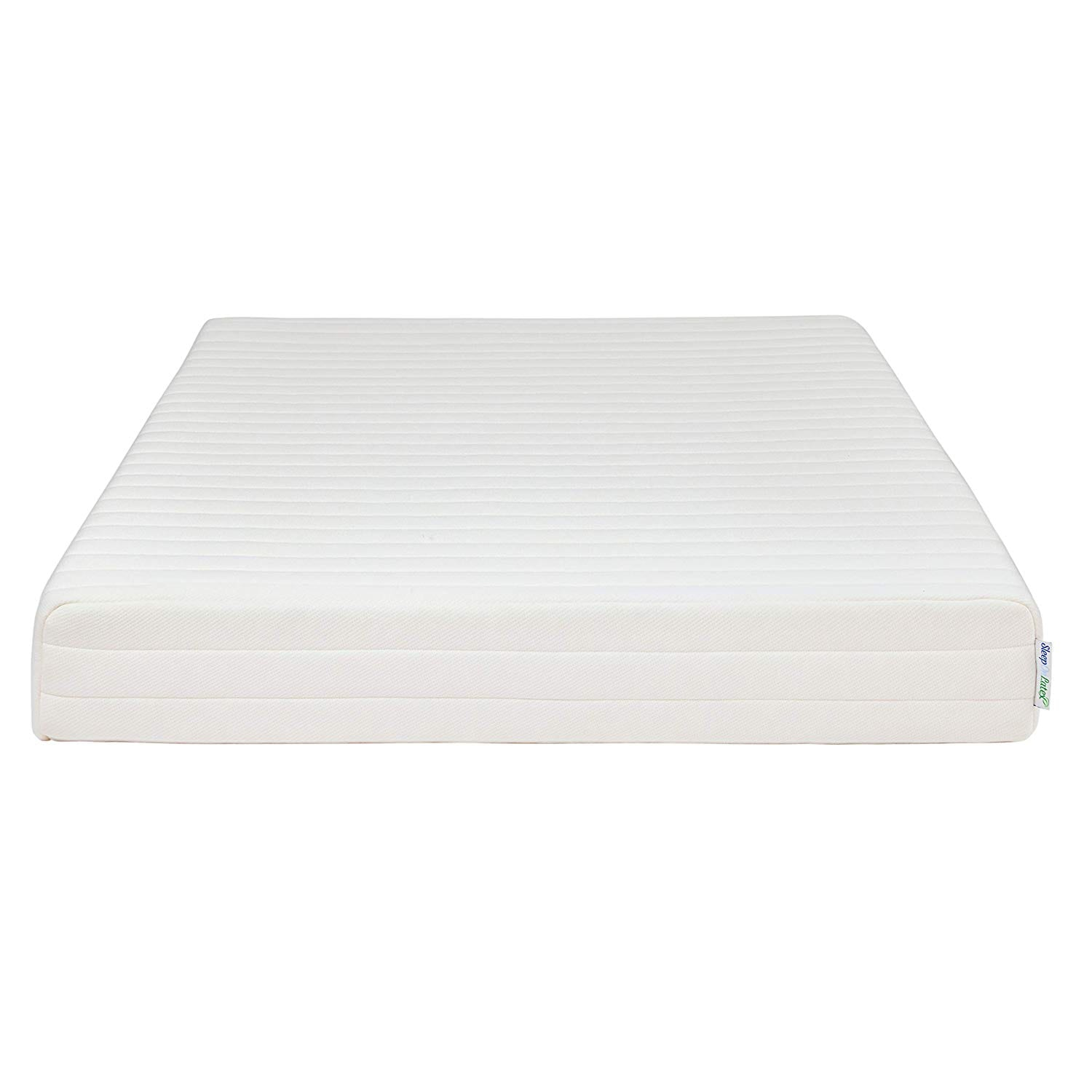 Sleep On Latex Best Firm Mattresses Review By www.snoremagazine.com