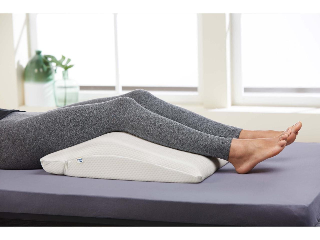 Leg Pillow Top Brands And Buying Guide For 2019