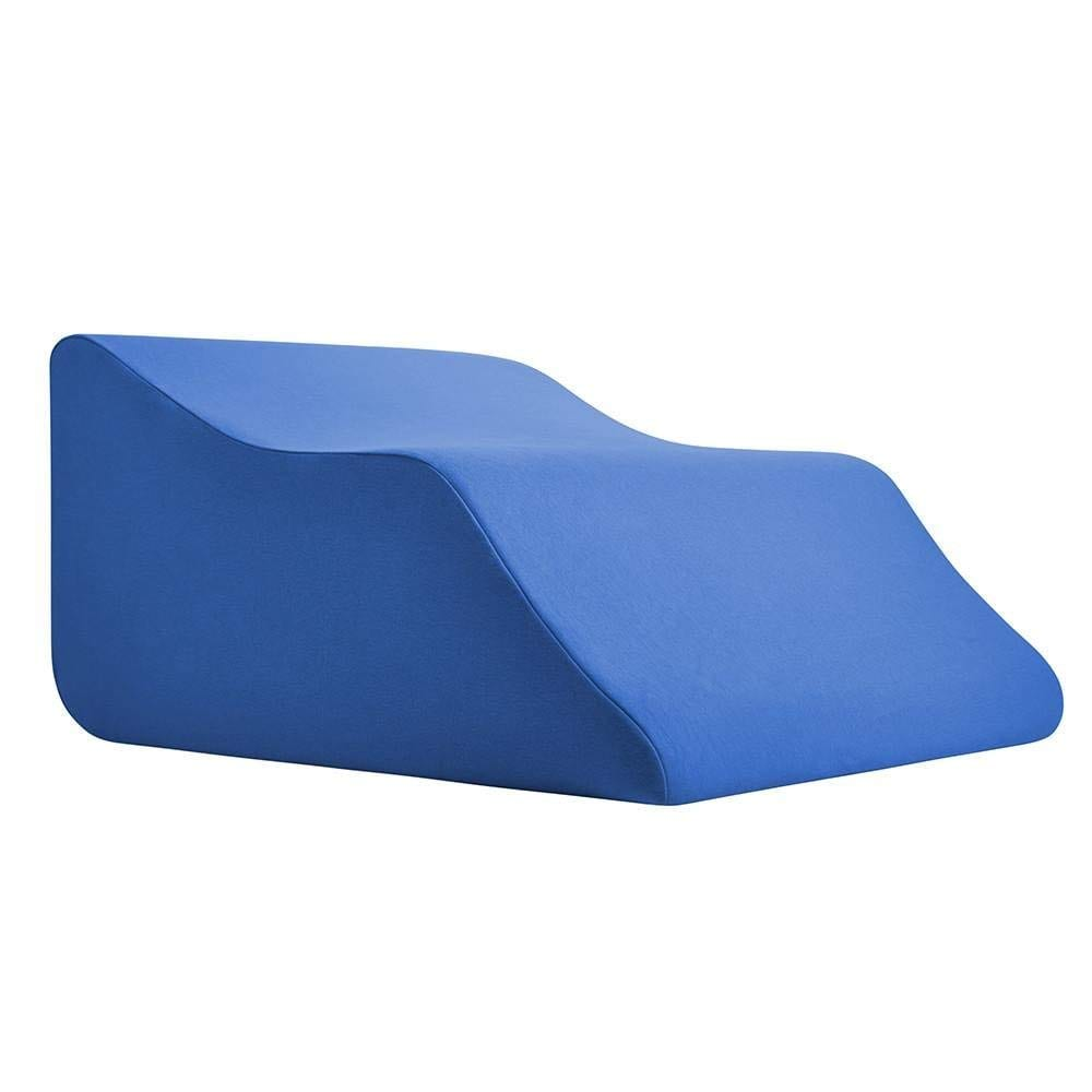 Lounge Doctor Leg Pillow Review by www.snoremagazine.com