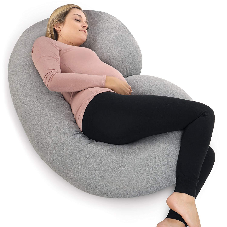 PharMeDoc Best Pregnancy Pillow