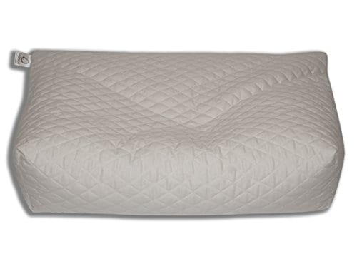 Pur-Sleep CPAP Pillow Review by www.snoremagazine.com