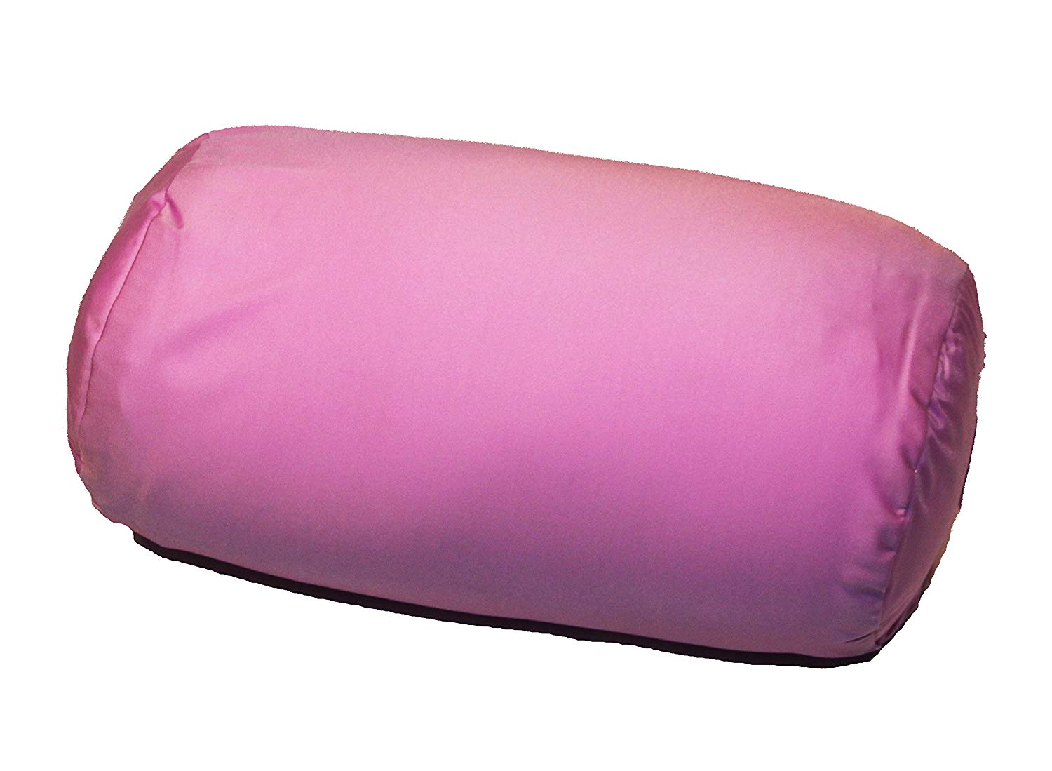 Squishy Deluxe Orthopedic Pillow Review by www.snoremagazine.com