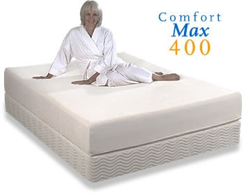 Best Mattress For Heavy People review by www.snoremegazine.com