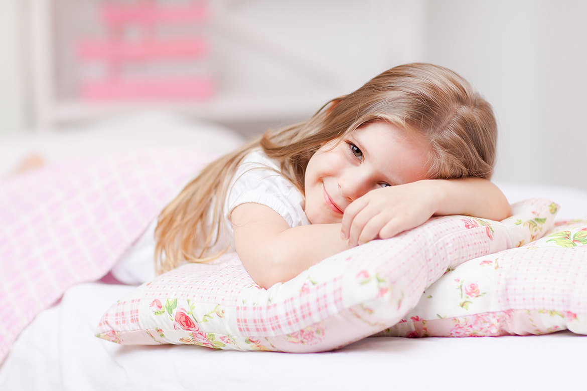 Best Mattress for Kids Reviews And Buying Guide By www.snoremagazine.com