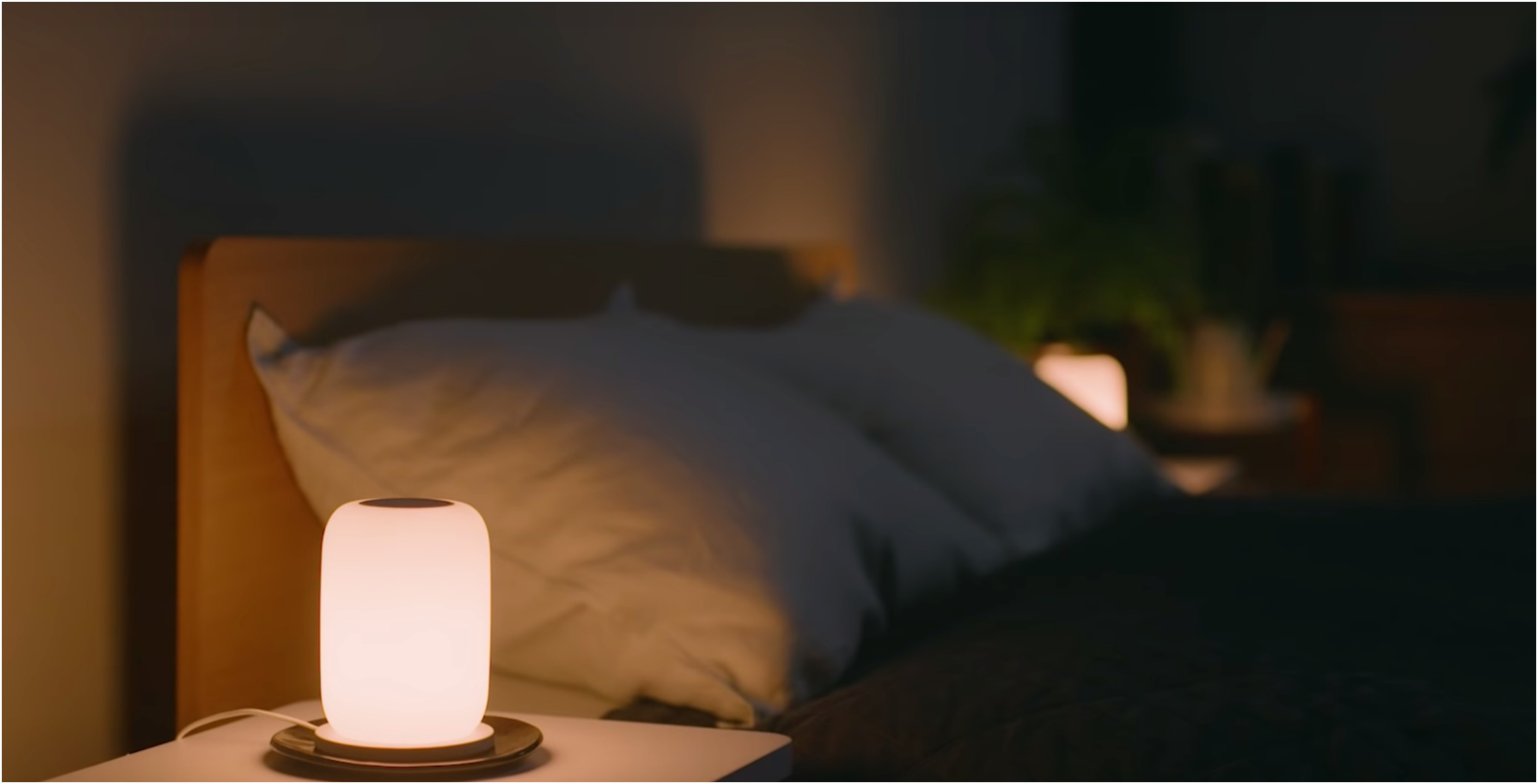 Best Night Light Reviews by www.snoremagazine.com