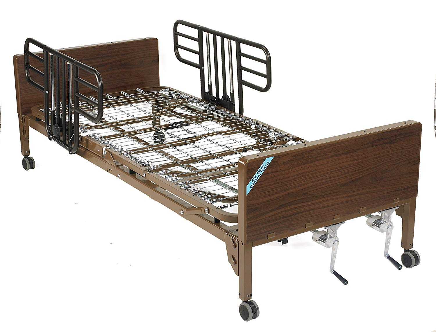 Astounding Hospital Beds For Home Top Brands And Buying Guide For 2019 Home Interior And Landscaping Mentranervesignezvosmurscom