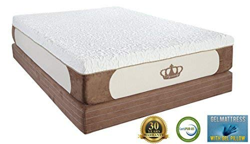 DynastyMattress Best Mattress For Heavy People review by www.snoremegazine.com