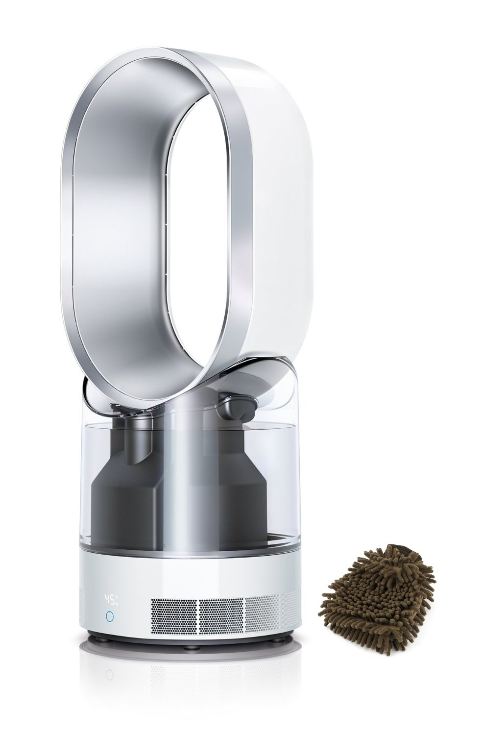 Dyson AM10 Best Humidifier Review by www.snoremagazine.com