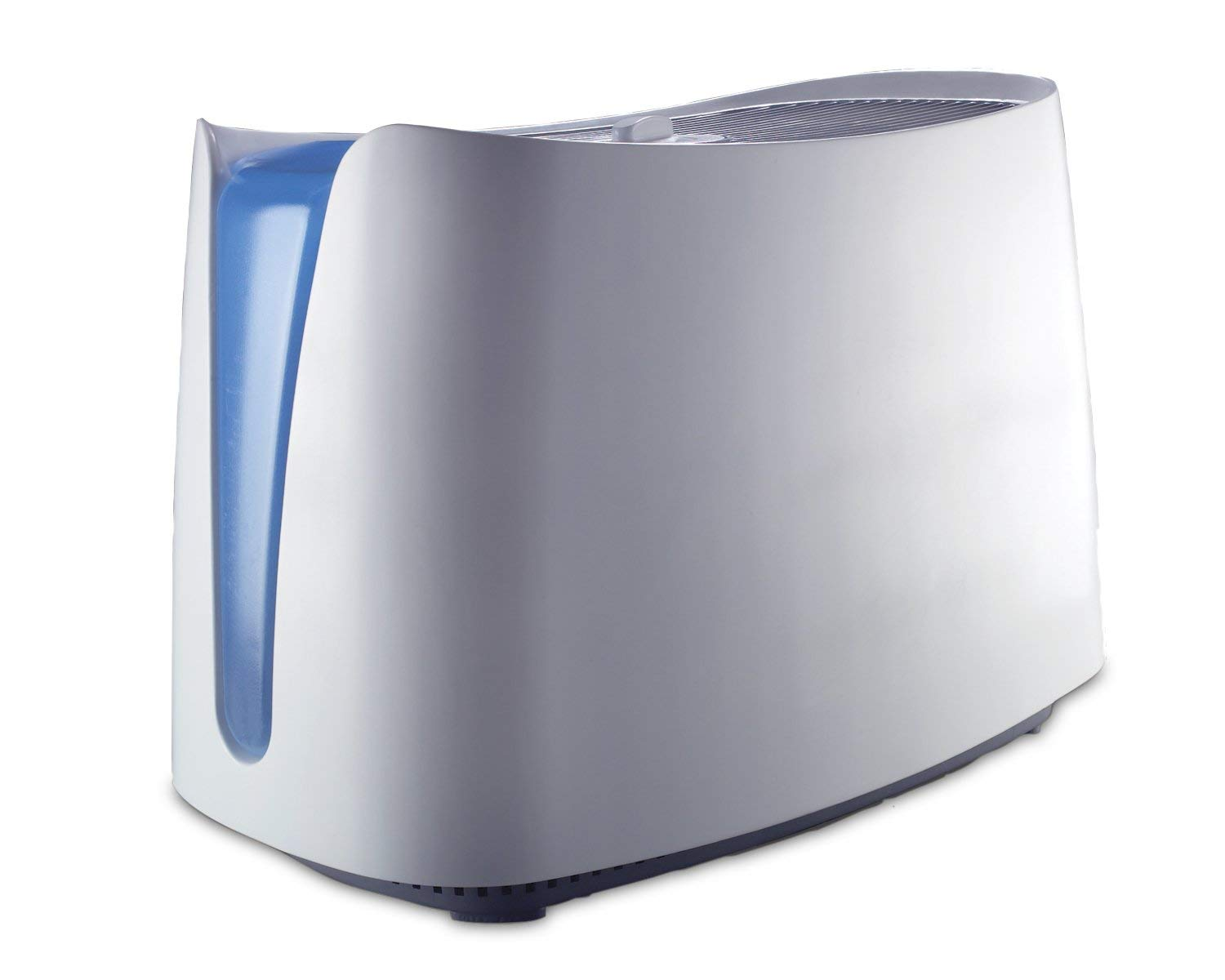 Honeywell HCM350W Germ Free Cool Mist Best Humidifier Review