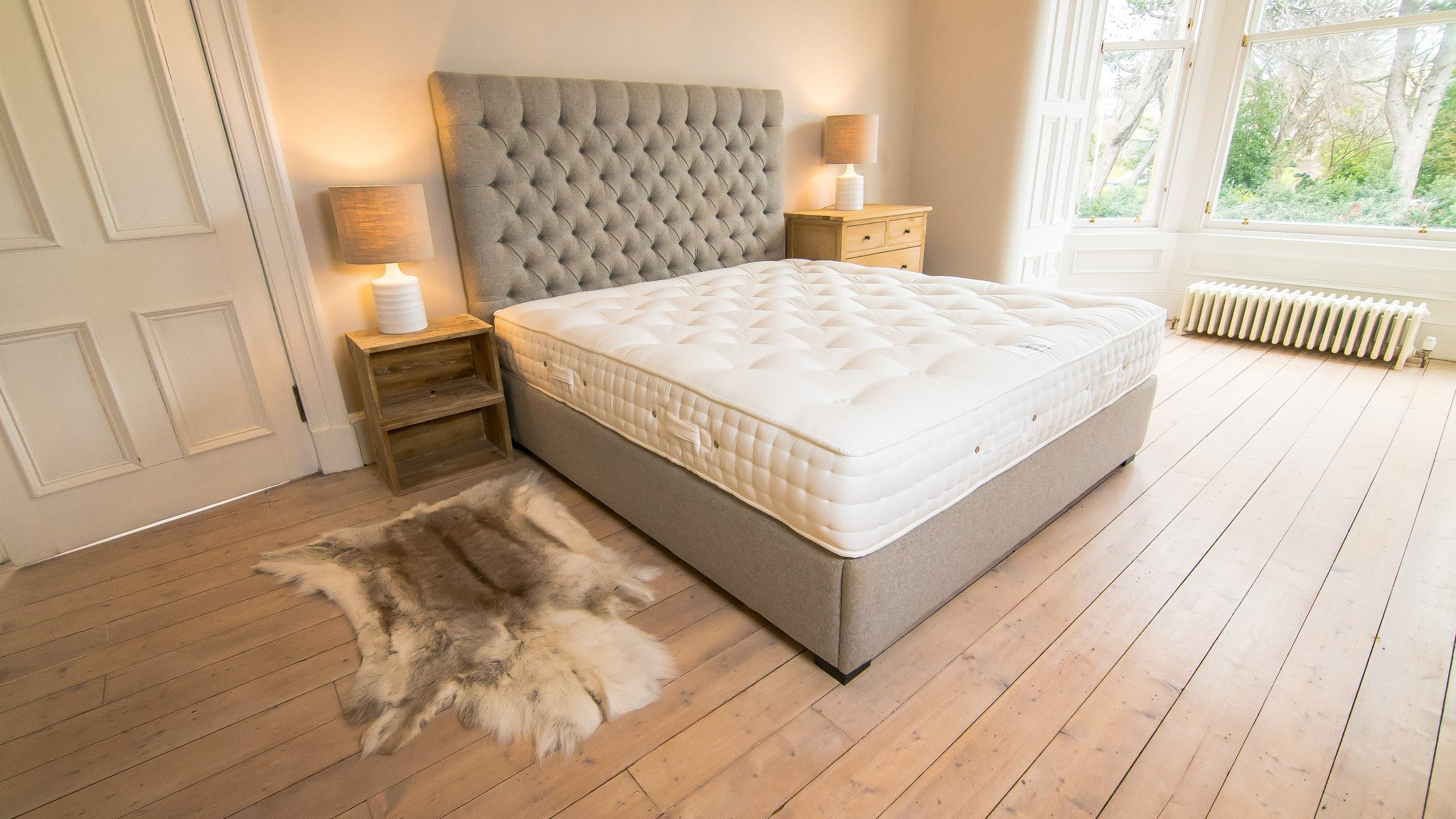 Luxury Mattress Reviews And Buying Guide by www.snoremagazine.com