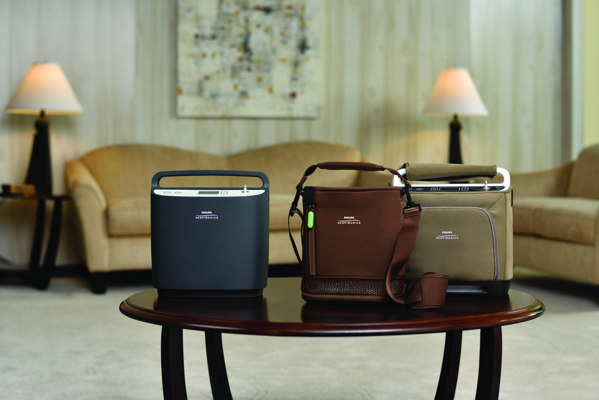 Portable Oxygen Concentrator Reviews And Buying Guide by www.snoremagazine.com