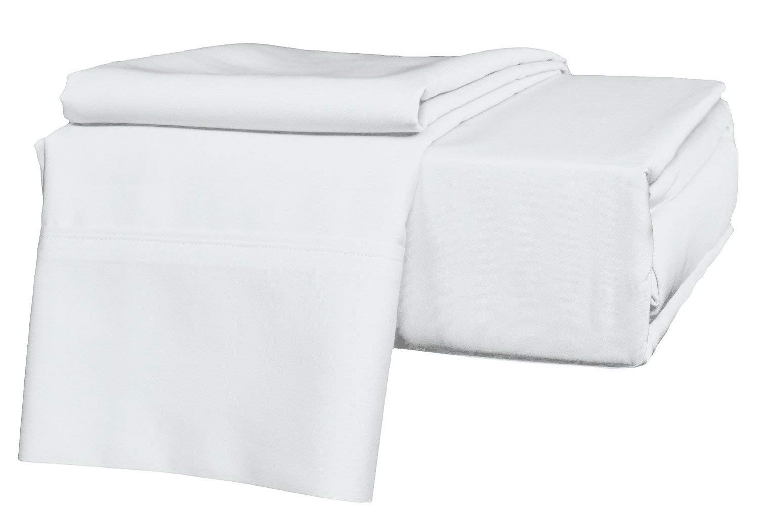 SGI Bedding Best Egyptian Cotton Sheets