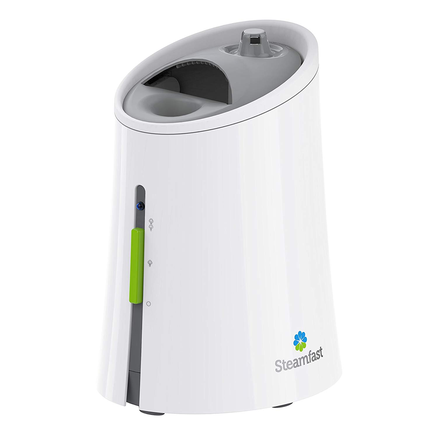 Steamfast SF-920 Warm Mist Best Humidifier Review by www.snoremagazine.com