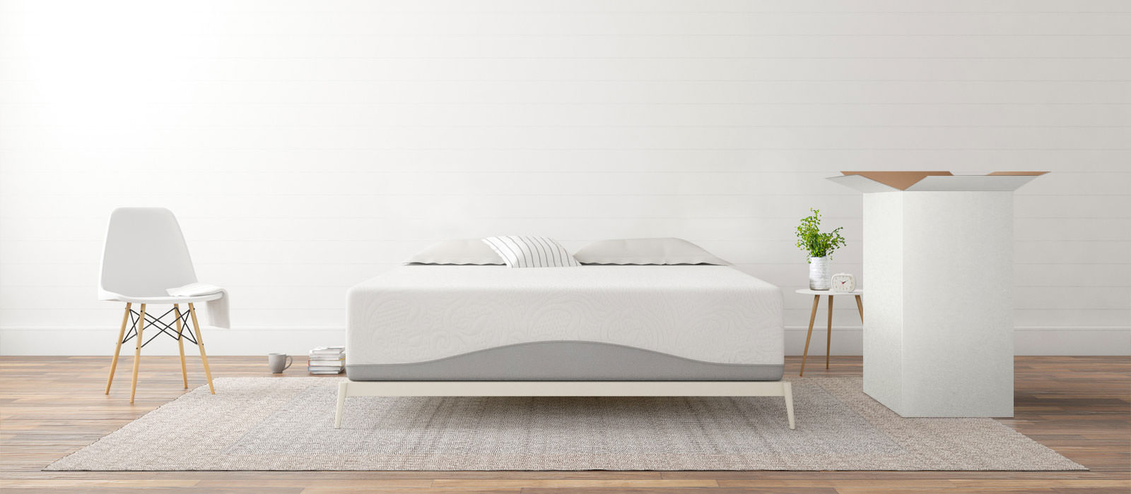 Сheap Memory Foam Mattress Reviews and Buying Guide by www.snoremagazine.com