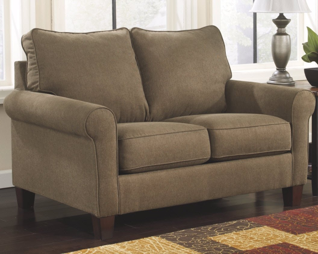 Ashley Furniture Best Sleeper Sofa Review by www.snoremagazine.com