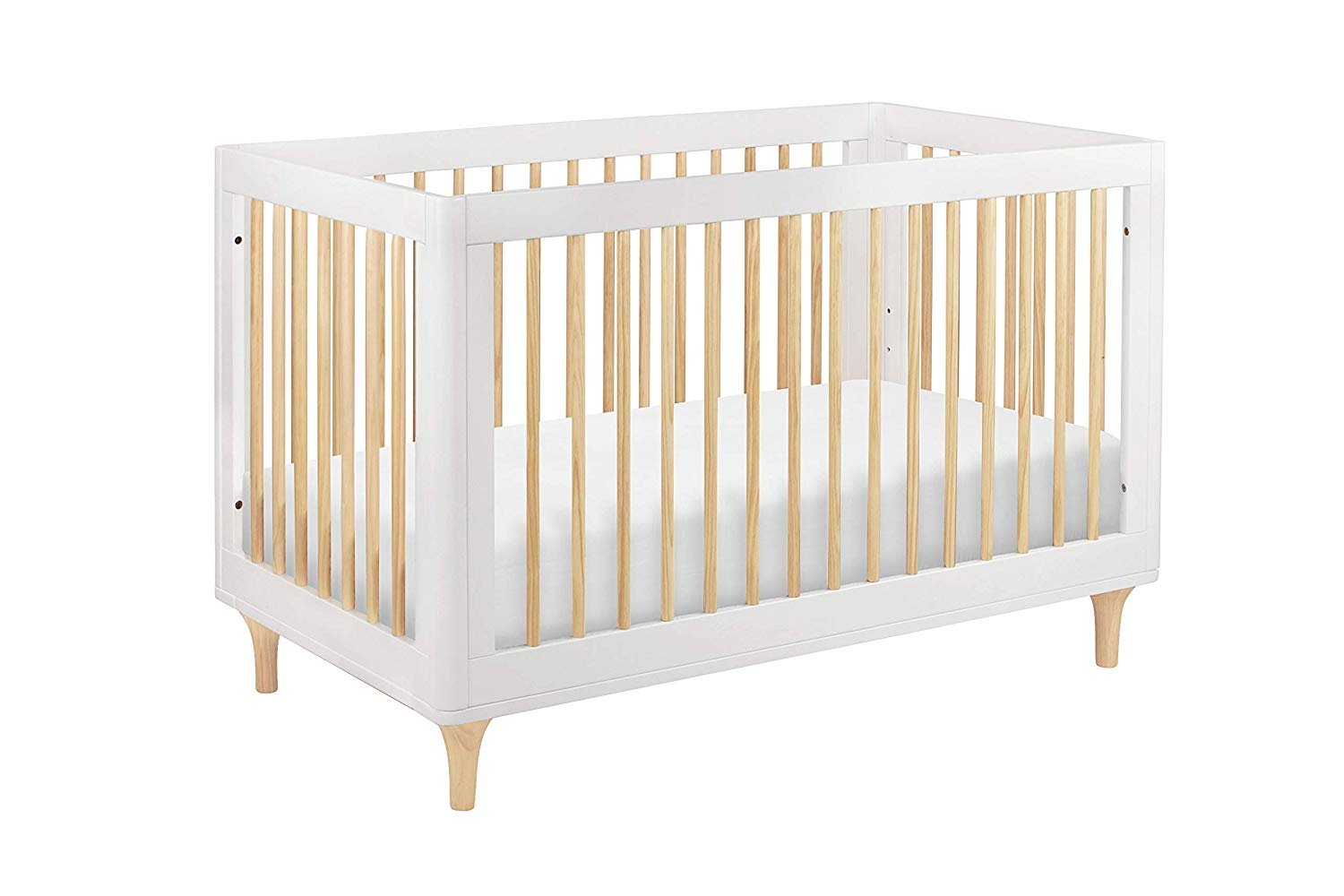 Babyletto Best Cribs Review by www.snoremagazine.com