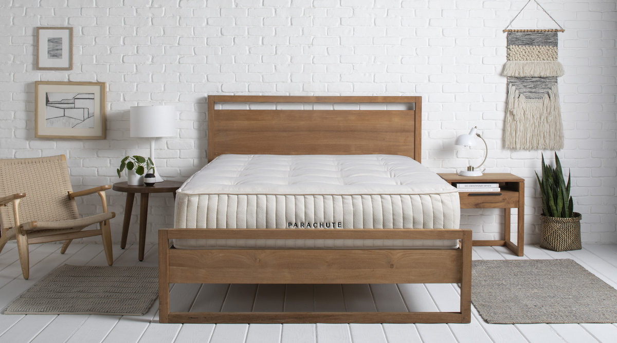 Best Cheap Mattress Reviews And Buing Guide by www.snoremagazine.com