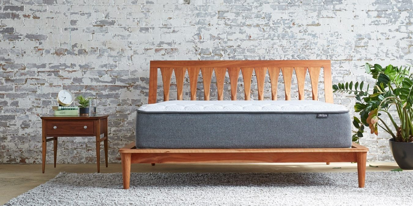 Best Innerspring Mattress Reviews And Buying Guide by www.snoremagazine.com