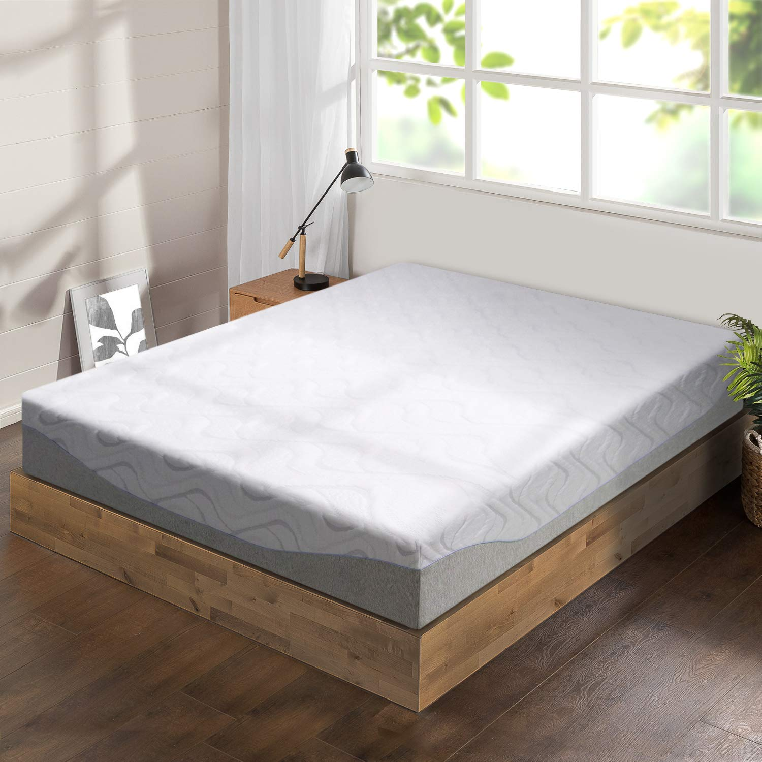 Best Price Mattress Best Mattress on Amazon Review by www.snoremagazine.com