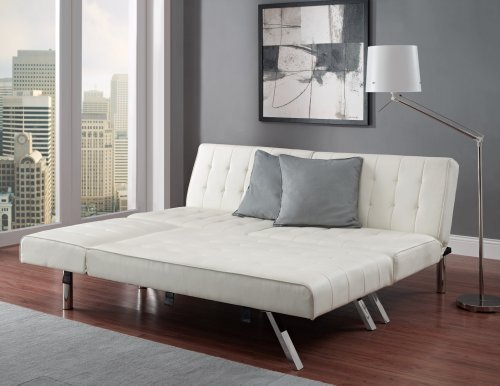Best Sleeper Sofa Review by www.snoremagazine.com