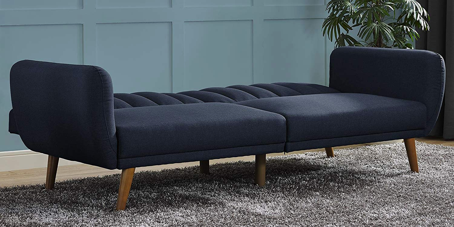 Wondrous Best Sleeper Sofa Top Brands And Buying Guide For 2019 Ncnpc Chair Design For Home Ncnpcorg